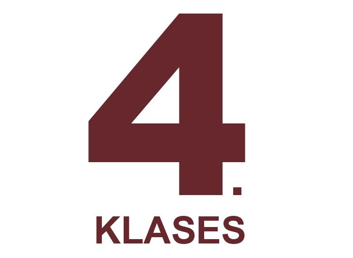 4.klases