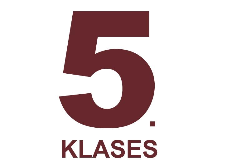 5.klases
