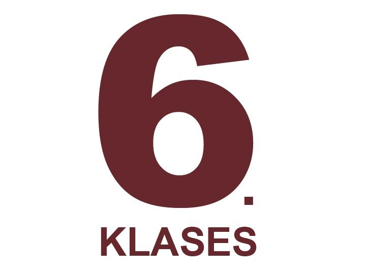 6.klases