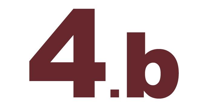 4.b klase