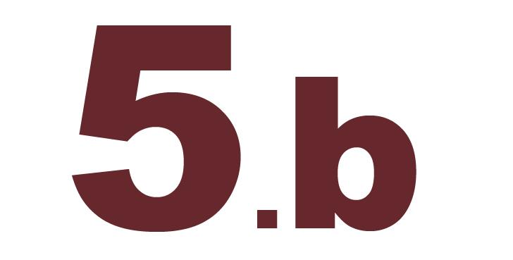 5.b klase