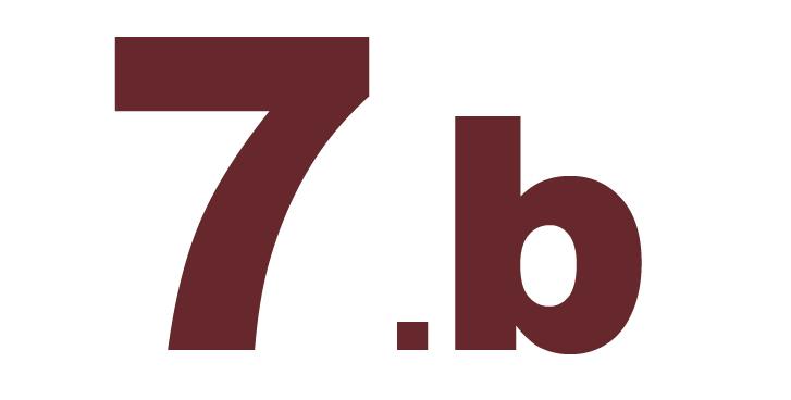 7.b klase