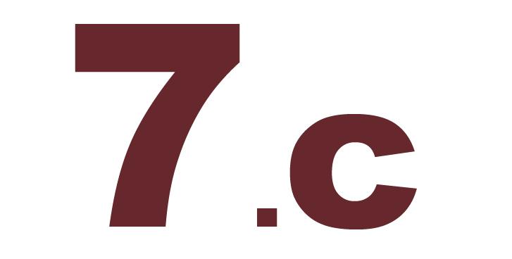 7.c klase